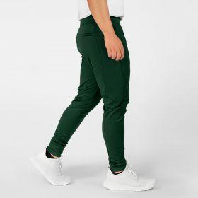 Men's Minimalist HydraFit Joggers Green
