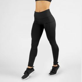 Women's Hydrafit Full Length Leggings