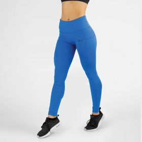 Women's Hydrafit Yoga Full Length Leggings